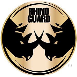 Rhino Guard Mask